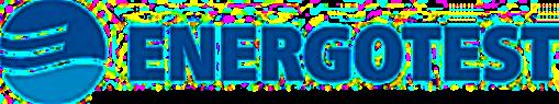 energotest