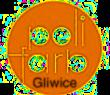 polifarb-gliwice